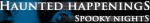 Haunted Happenings discount codes