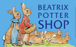 Beatrix Potter Shop discount codes