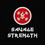Savage Strength discount codes