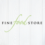 Fine Food Store discount codes