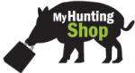 My Hunting Shop discount codes