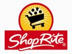 Shoprite discount codes