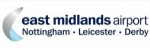 East Midlands Airport discount codes