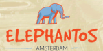 Elephantos discount codes