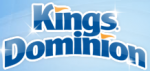 Kings Dominion discount codes