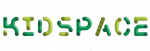 Kidspace discount codes