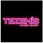 Tezenis discount codes
