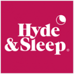 Hyde & Sleep discount code