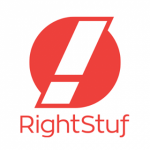 Right Stuf discount codes