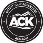 Austin Kayak discount codes