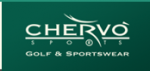 Chervo discount codes