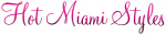 Hot Miami Styles discount codes