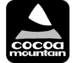 Cocoa Mountain discount codes