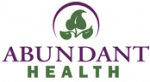 Abundant Health discount codes