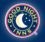 Good Night Inns discount code