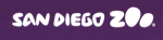 San Diego Zoo discount codes