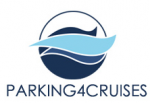 Parking4Cruises discount code
