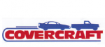 Covercraft discount codes