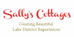Sally's Cottages discount codes