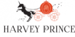Harvey Prince discount codes