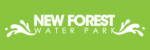 New Forest Water Park discount code