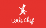 Little Chef discount codes