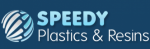 Speedy Plastics and Resins