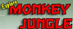 Monkey Jungle discount codes