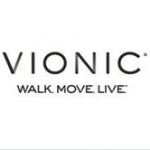 Vionic discount codes