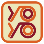 YoYo Burger discount codes