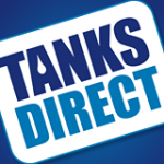 Tanks-Direct discount codes