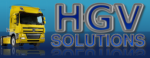 HGV SOLUTIONS discount codes