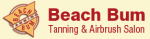 Beach Bum Tanning discount codes