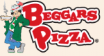 Beggars Pizza discount codes
