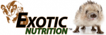 Exotic Nutrition discount codes