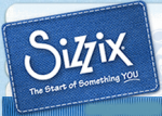 Sizzix discount codes