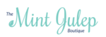 The Mint Julep Boutique discount codes