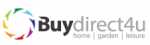 BuyDirect4U discount codes