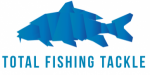 Total Fishing Tackle discount code