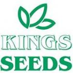 Kings Seeds discount codes