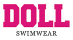 DOLL Swimwear discount codes