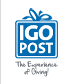 IGO-POST discount codes