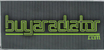 BuyARadiator.com discount codes