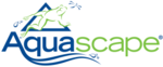 Aquascape discount codes