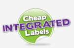 Cheap Integrated Labels discount codes