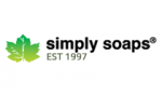 Simply Soaps discount codes