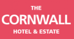 The Cornwall Hotel discount codes