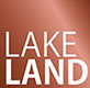 Lakeland Leather discount codes