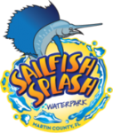 Sailfish Splash Waterpark discount codes