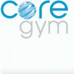 Core Gym discount codes
